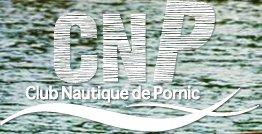 logoCNP